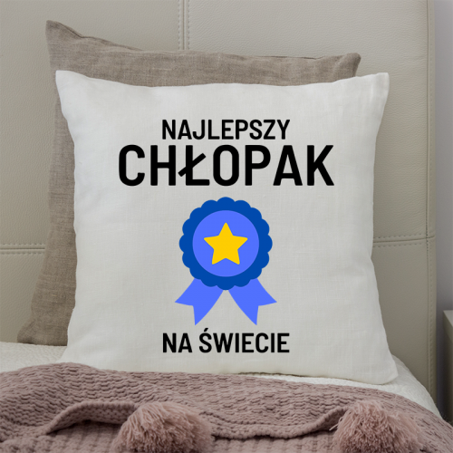 Poduszka | Najlepszy...