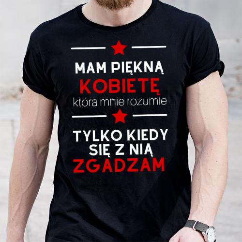 T-shirt Oversize | Mam...