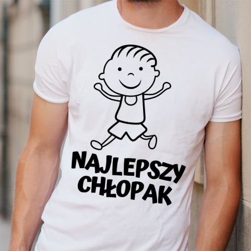T-shirt Oversize |...