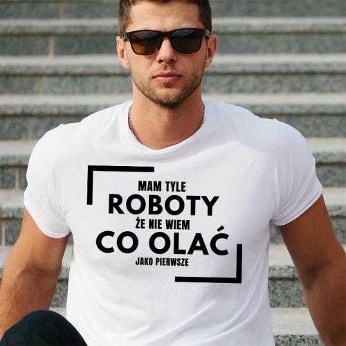 T-shirt Oversize | Mam tyle...