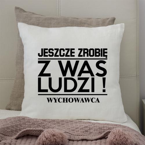 PODUSZKA druk Jeszcze...