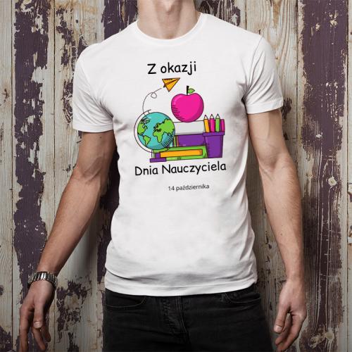 T-shirt lady/oversize | Z...