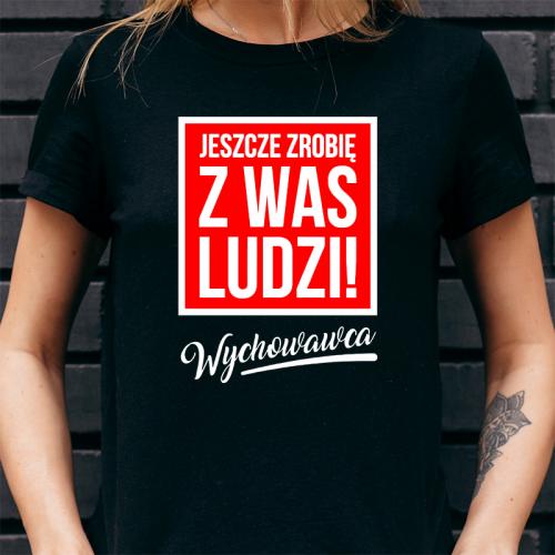 T-shirt Lady/Oversize |...
