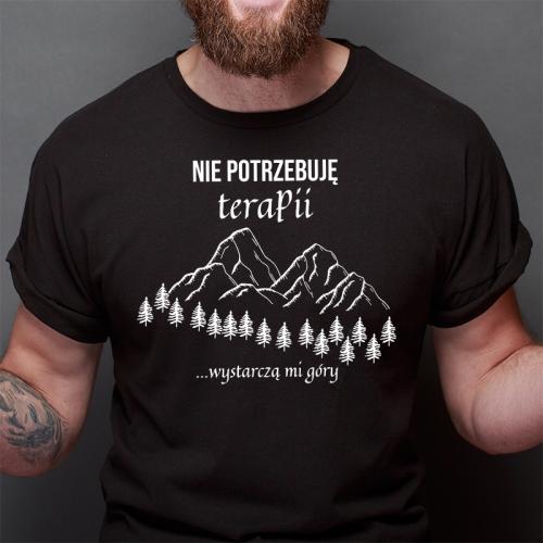 T-shirt Lady/Oversize | NIE...