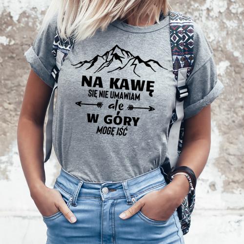 T-shirt Lady/Oversize | NA...