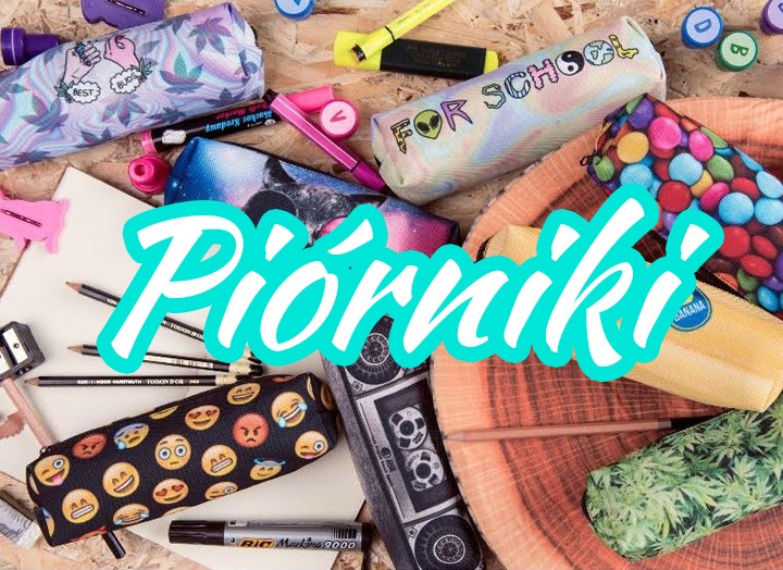 http://brooklynbutik.pl/109-pi%C3%B3rnik-kosmetyczka