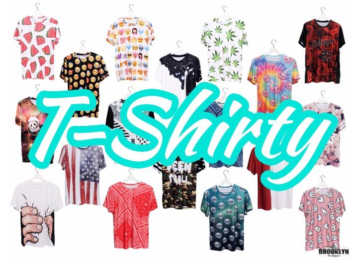 http://brooklynbutik.pl/62-t-shirt-druk