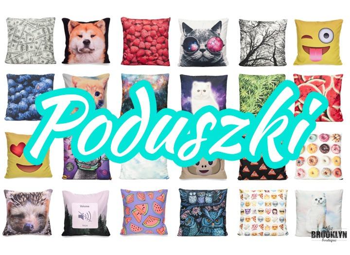 https://brooklynbutik.pl/93-poduszki-po%C5%9Bciele