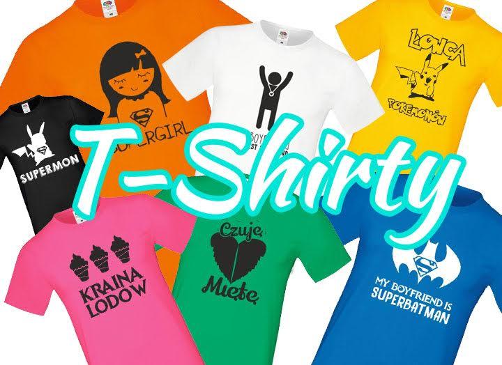 http://brooklynbutik.pl/40-t-shirt